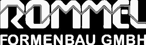 Formenbau Logo